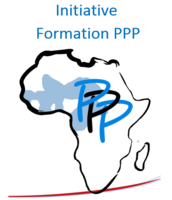 Initiative Formation PPP
